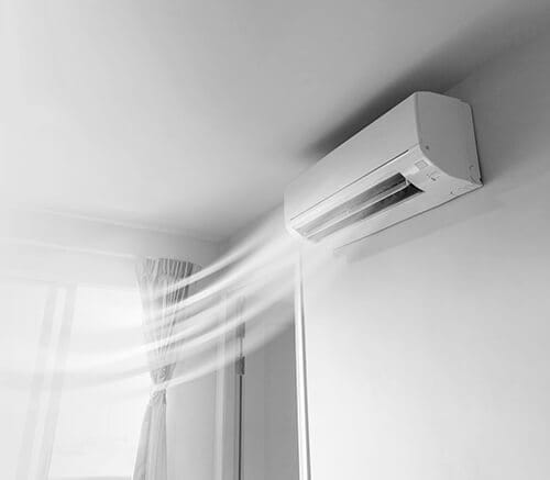 Ductless Systems in Lake Geneva, WI